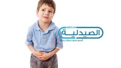 طرق وأدوية علاج الإسهال