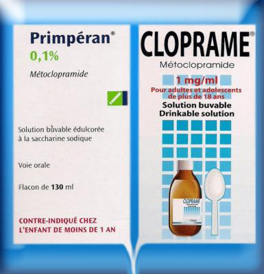 مواصفات دواء كلوبرام