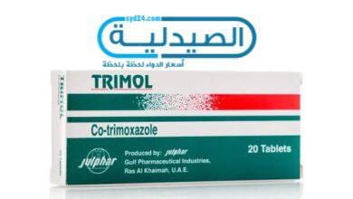 علاج التهاب المثانة الصيدلية