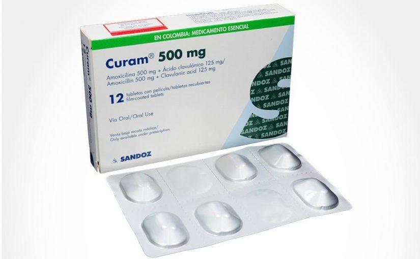 الآثار الجانبية الناتجة من استخدام كيورام