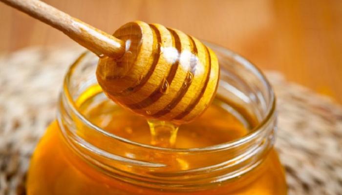 اضرار العسل على المعدة