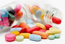 كلاريثرومايسين مضاد حيوي