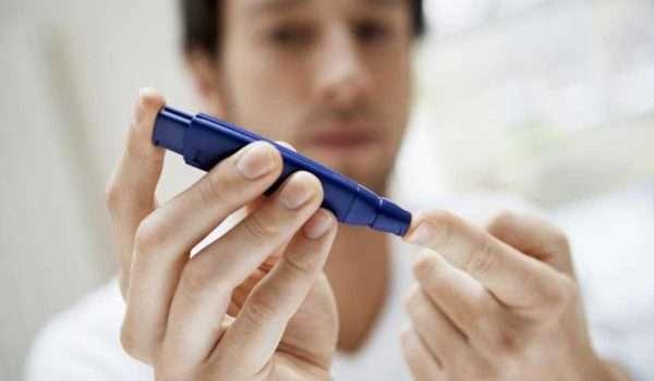 نصائح للتحكم في مستوي سكر الدم