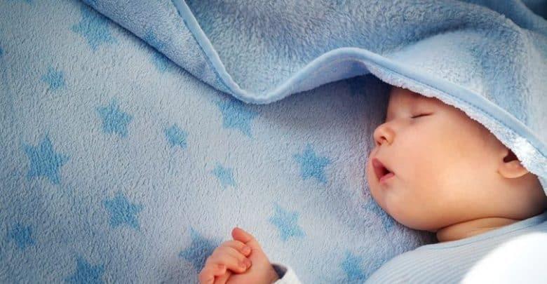 تعزيز الحمل بصبي