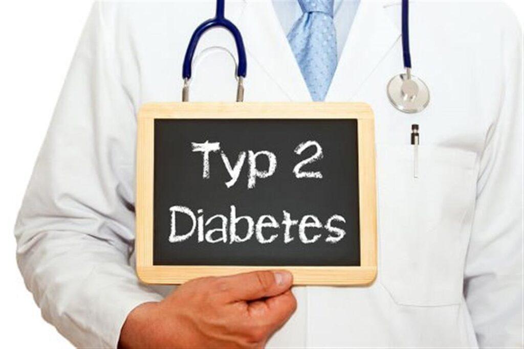 مرض السكر وعلاجه