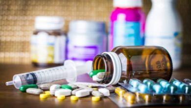دواء رومابركس