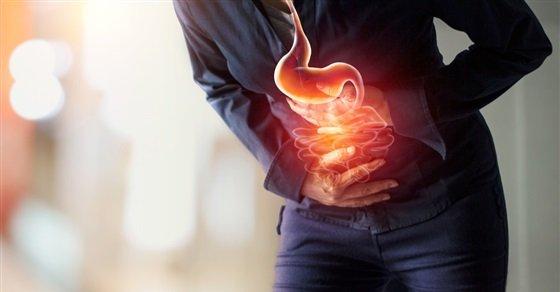 الأعراض الجانبية لفلاجيل