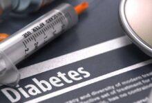 معلومات عن غيبوبة السكري